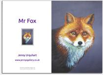 Greeting card designer greetings cards printing 105mm x 150mm portrait m4hsunfo