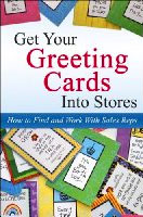 Market Your Greeting Cards